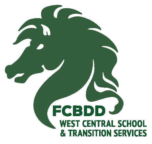 Wast Central School Logo