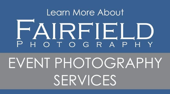 Fairfield Photography Event Photo Link Icon